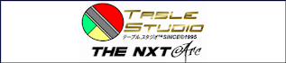 http://www.tablestudio.com